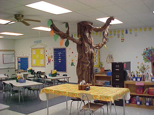 Classroom Decor 3rd Grade ~ Classroom photos digital photo album alison taylor