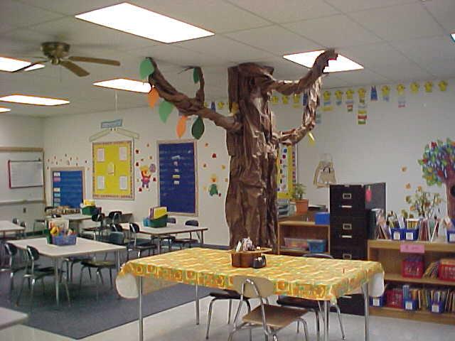 Classroom Theme Ideas For 3rd Grade ~ Classroom photos digital photo album alison taylor