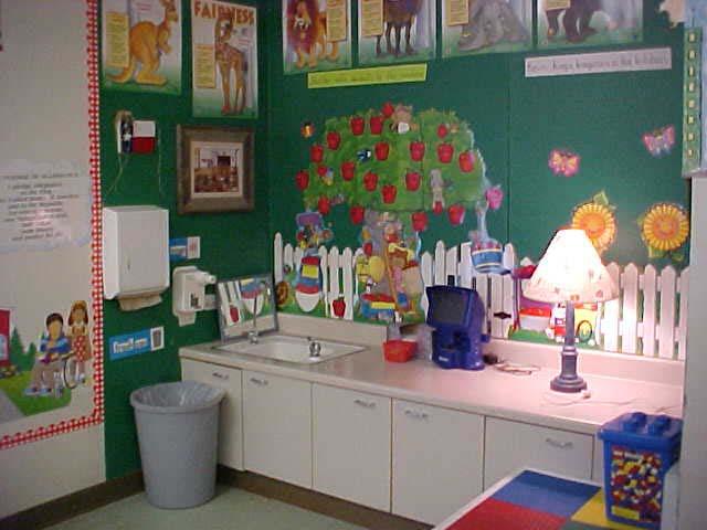 Classroom Management Ideas For First Grade : Teachers gazette february classroom photos